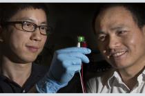 Cheaper and Brighter LEDs: New Research is Making it Possible
