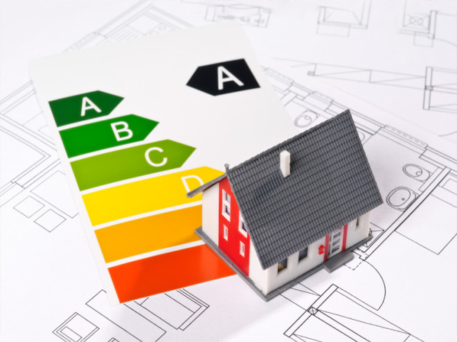 Energy Audits – A Beginner's Guide