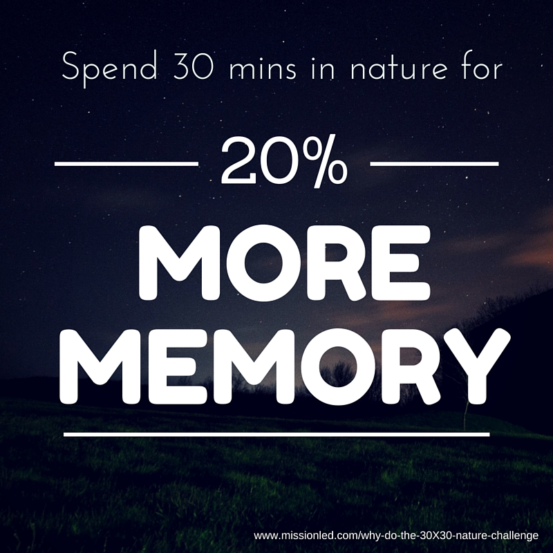 30x30-nature-challenge