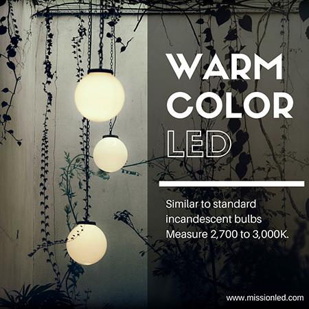 LED-color-temperature-2