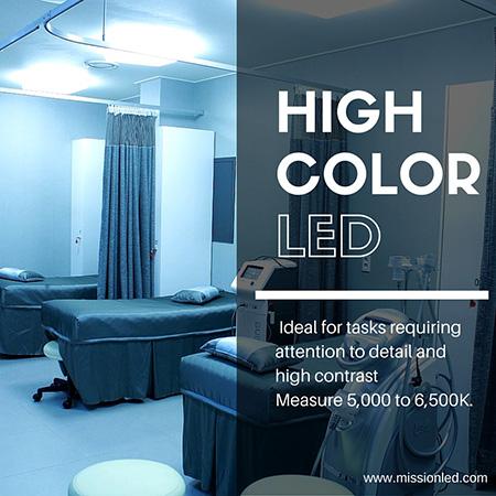 LED-color-temperature-4