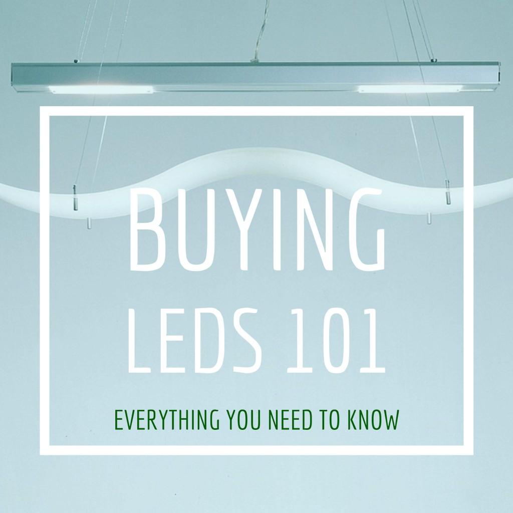 before-buying-LEDs