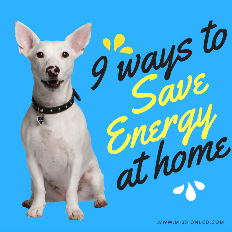 save-energy-at-home-2