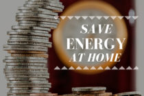 9 Things You Didn't Know You Could Do to Save Energy at Home