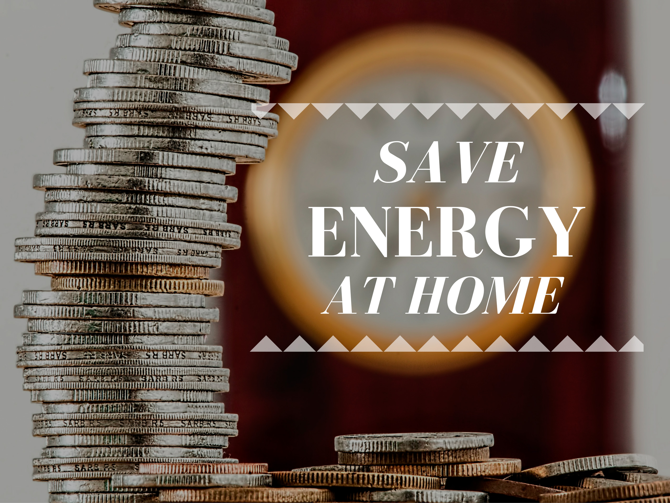 9 things you didn 39 t know you could do to save energy at for Ways to save energy at home for kids