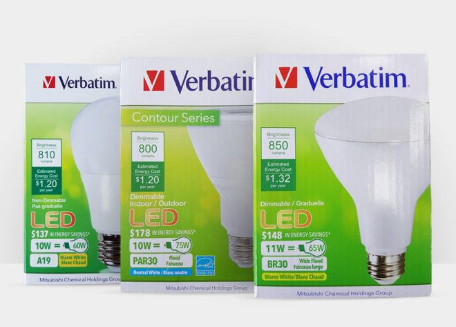 Lighting Facts: Understanding An LED Light Label