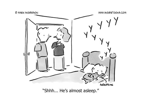 Sleep-Focused LED Technology Lights the Way for Better Sleep
