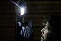 Gravity is pulling for alternative lighting options in developing countries