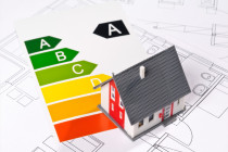 Energy Audits – A Beginner's Guide