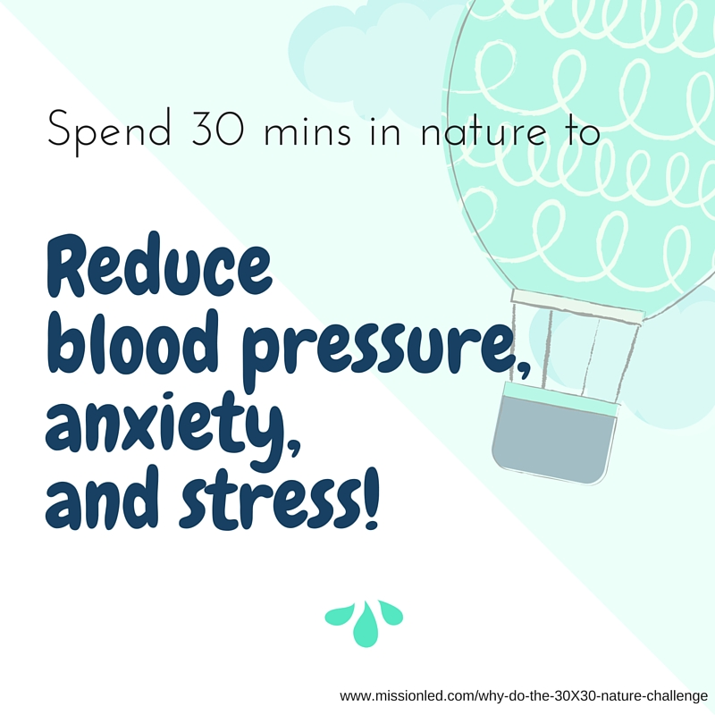 30x30-nature-challenge-3