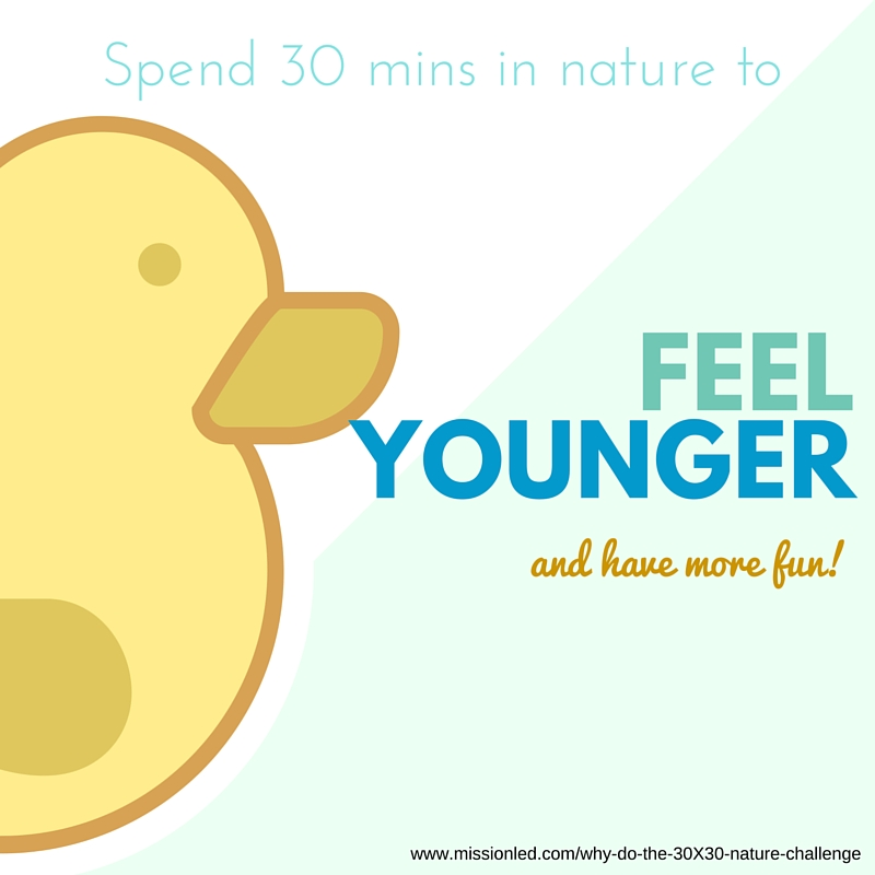 30x30-nature-challenge-4