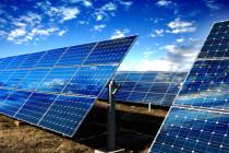 Can Solar Panels Help Diversify Alberta's Energy Economy?