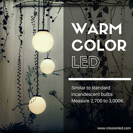 LED-color-temperature-2