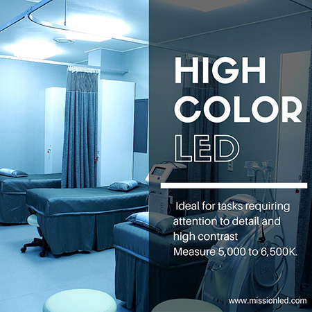LED-color-temperature-4