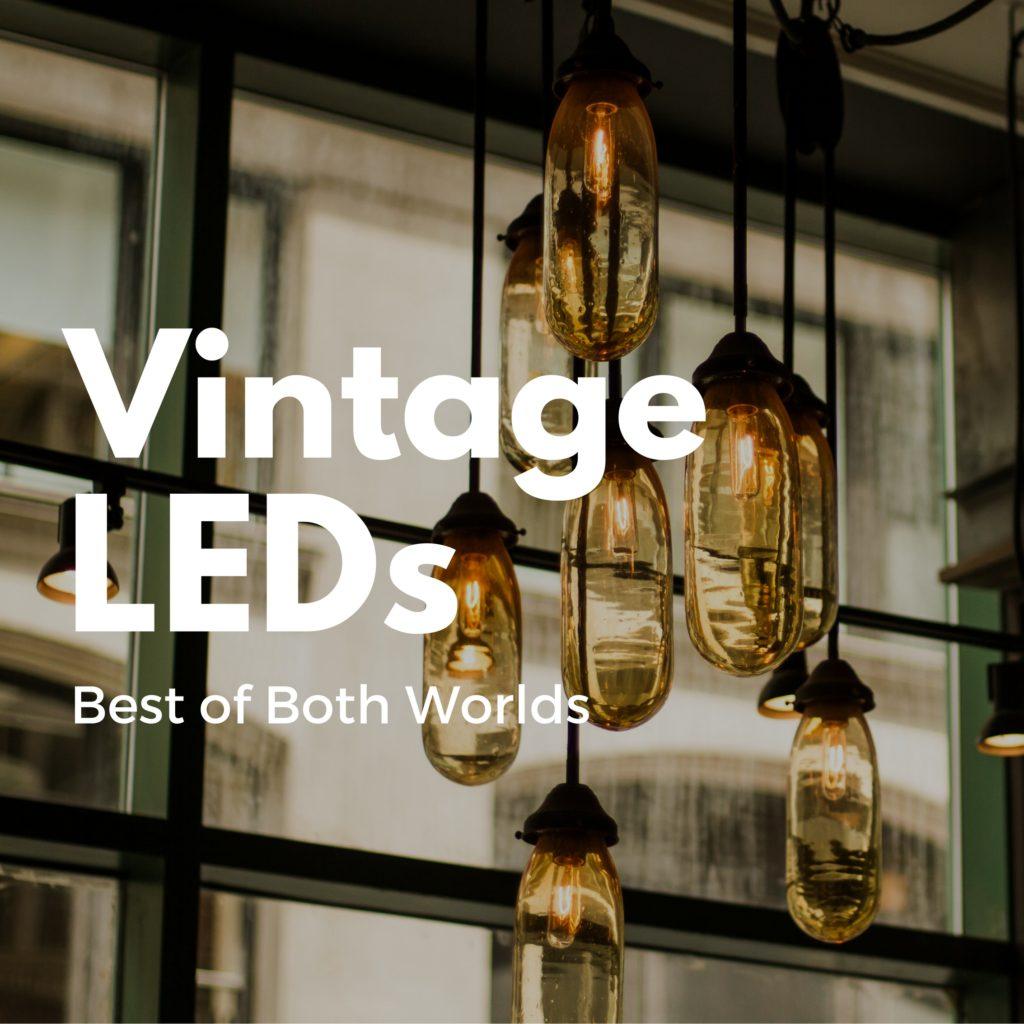 vintage-LED-bulbs-1