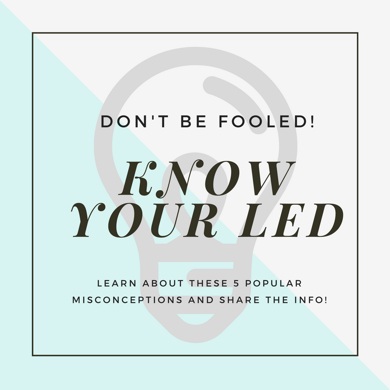 LED_light_misconceptions_2