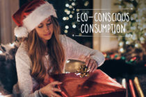 Eco-conscious Consumption: a New Way to Look at Gift Giving