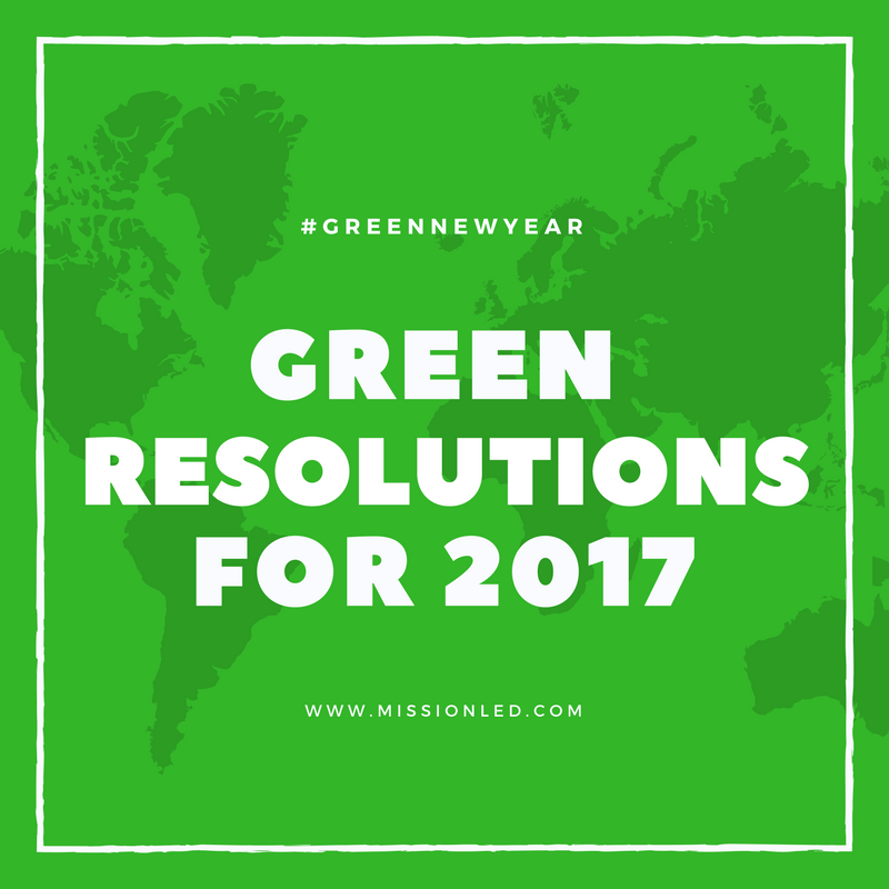 Green-New-Year-Resolutions