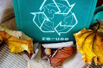 7 Things You Think Are Recyclable But Aren't