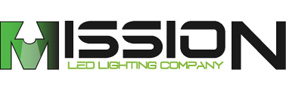 Mission LED Lighting Company