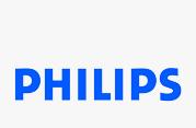philips-partner