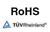 RoHS-Logo-copy